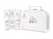 DOCTOR DUVE Babies & Kids Packaging