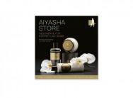 AIYASHA Store Folder
